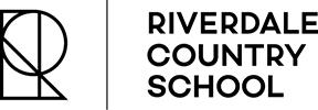 Riverdale Country School